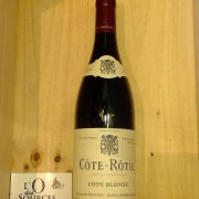 vin-domaine-rostaing-cote-rotie-cote-blonde