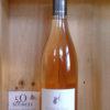 Ribes du Vallat - Château Juvenal - Rosé - 2018