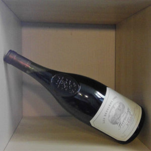 "Hermitage ""Les Bessards"" 2001 - 1,5 LITRES"