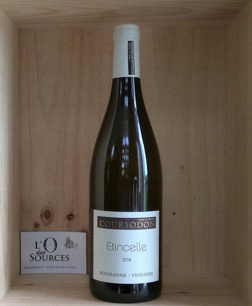 vin-coursodon-etincellet-blanc