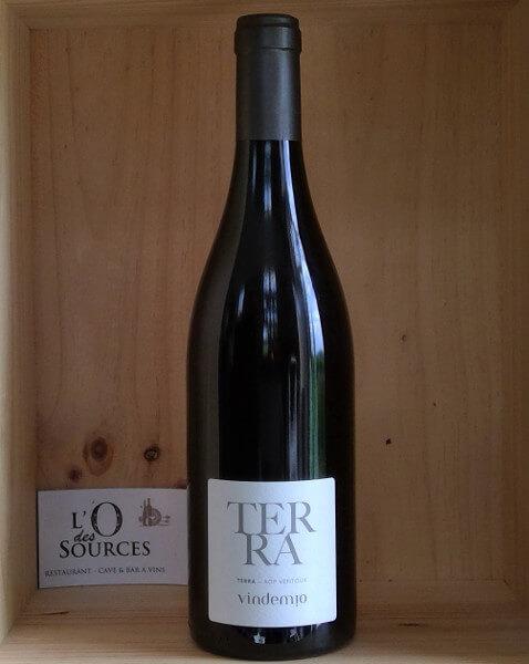 vin-vindemio-terra