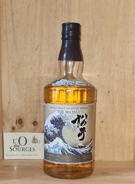 alcool-whisky-matsui-sakura