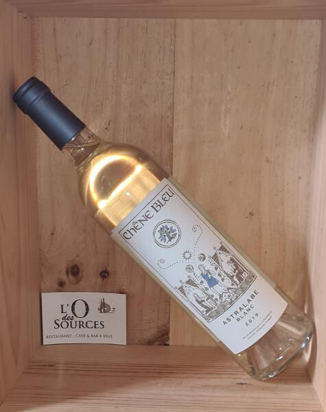 vin-astralabe-blanc