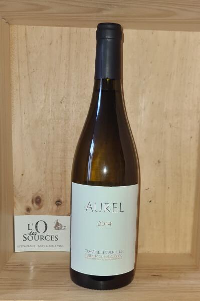 vin-aurel-blanc