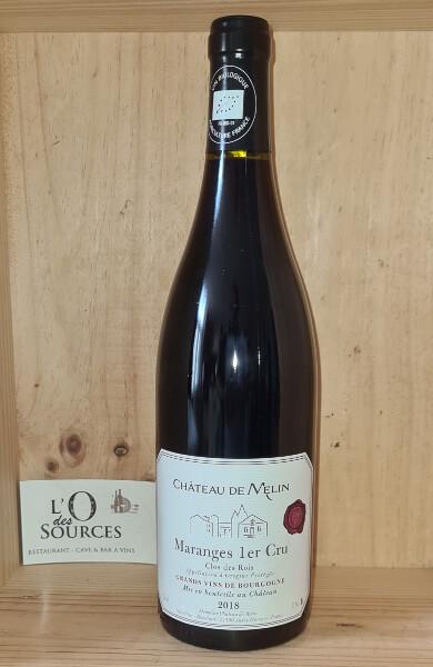 vin-chateau-melin-maranges-rouge