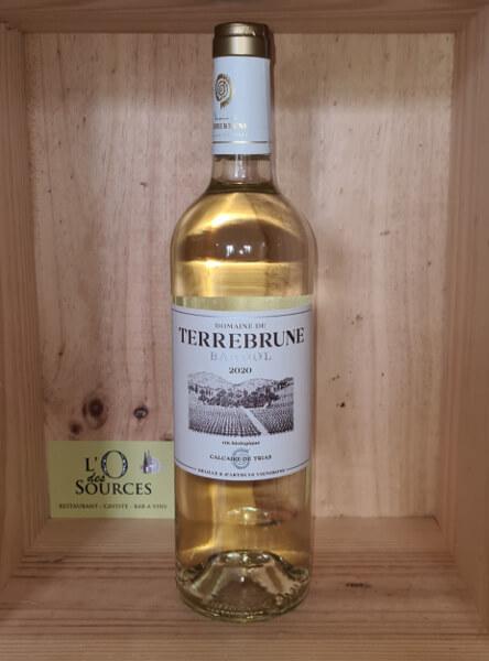 vin-domaine-terrebrune-blanc