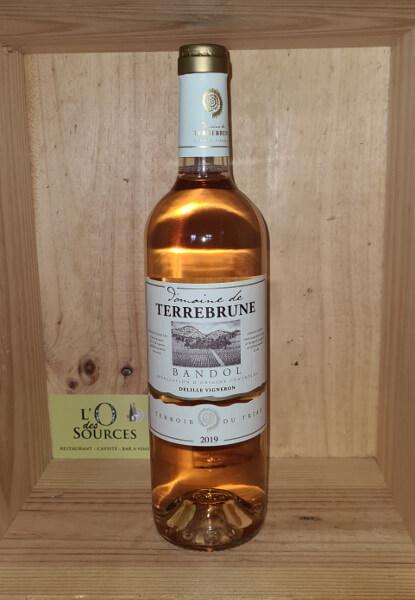 vin-domaine-terrebrune-rose