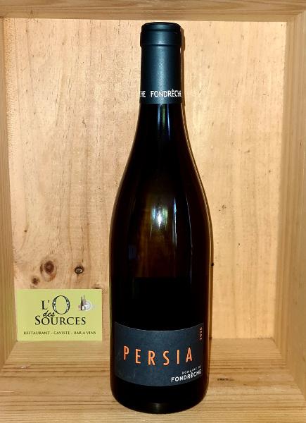vin-blanc-domaine-fondreche-persia
