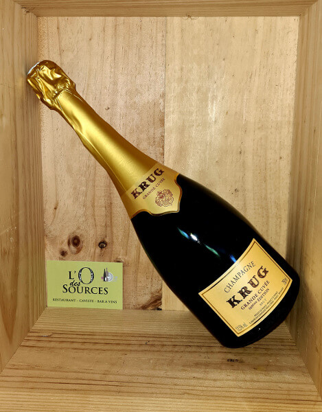vin-champagne-krug-grnde-cuve-169eme-edition