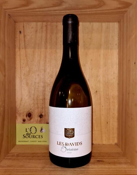 vin-brezeme-blanc-les-davids