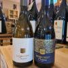 vin-brezeme-blanc-rouge